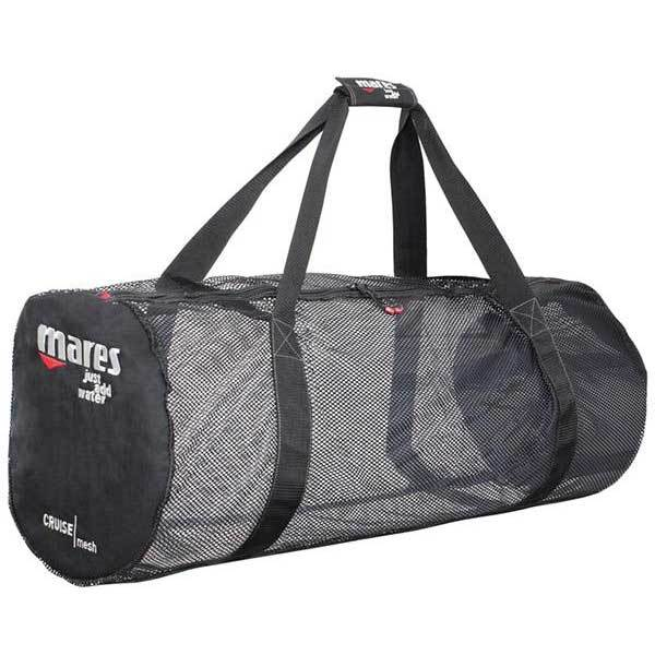 Mares CRUISE MESH - in Aktion -  50%