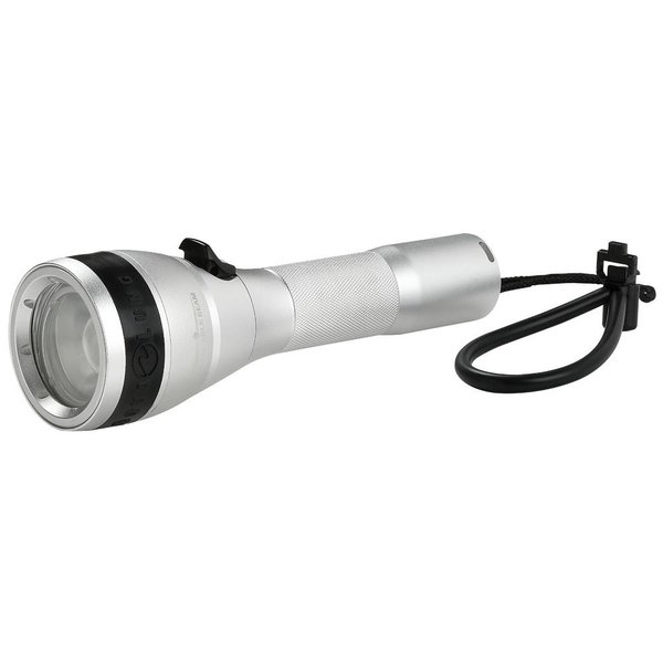 Aqua Lung Lampe Aqualux 2600 - in Aktion -20%