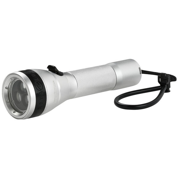 Aqua Lung Lampe Aqualux  5000 - in Aktion -20%